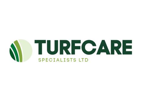 Turfcare Specialists1
