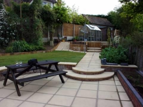 Eden Horticultural LTD2