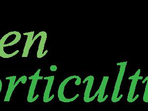 Eden Horticultural LTD in Essex
