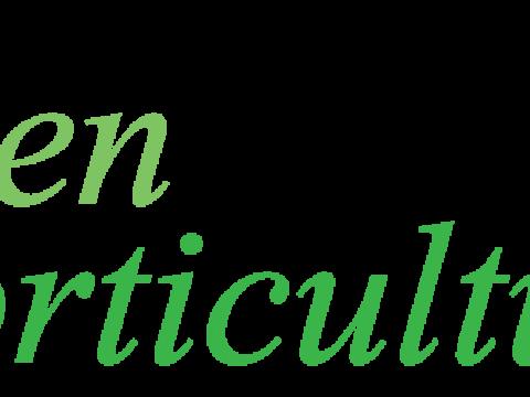 Eden Horticultural LTD1