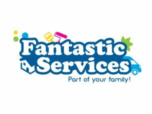 Fantastic Services in Sheffield in South Yorkshire