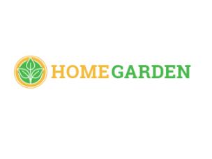 Home Garden Ltd in London