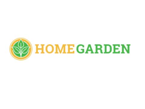 Home Garden Ltd1