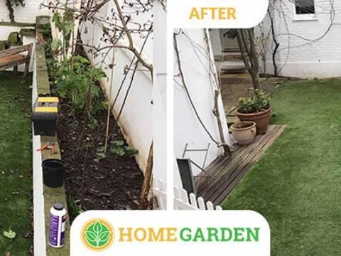 Home Garden Ltd3