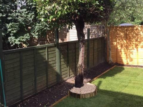 Home Garden Ltd2