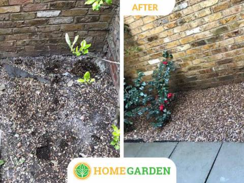 Home Garden Ltd5