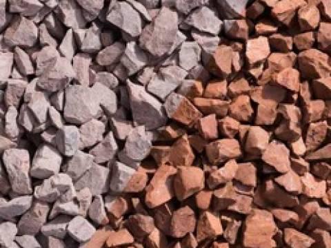 Cloburn Quarry Co Ltd5