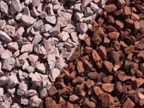 Cloburn Quarry Co Ltd4