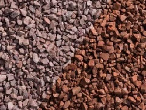 Cloburn Quarry Co Ltd2