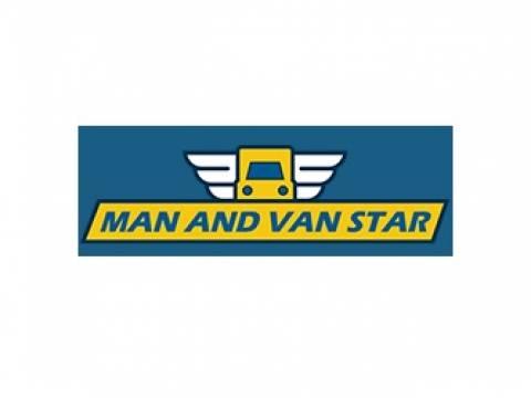 Man and Van Star1