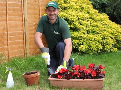 Fantastic Gardeners1