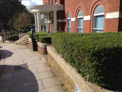 Park lane garden services 1