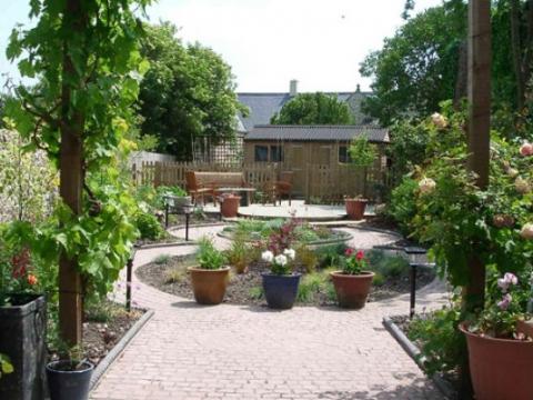 City Gardens 3