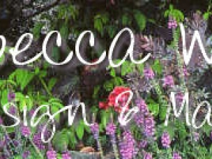 Rebecca wells garden design and management  in Devon