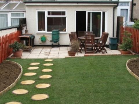 Essex Gardening Services2