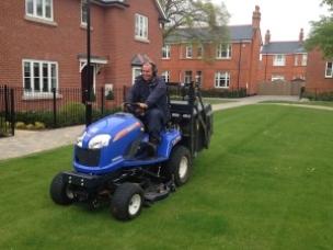 Essex Gardening Services in Essex