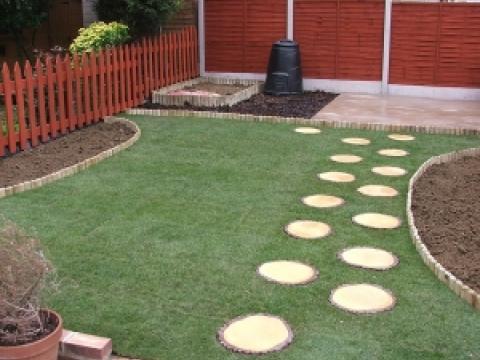 Essex Gardening Services3