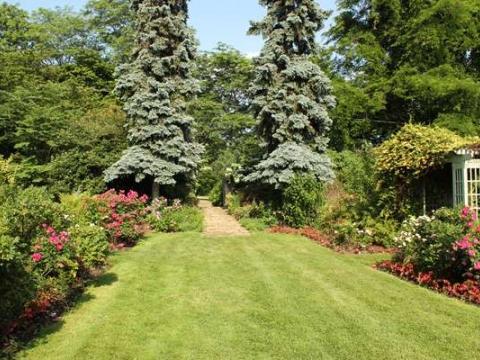 Essex Garden Care3