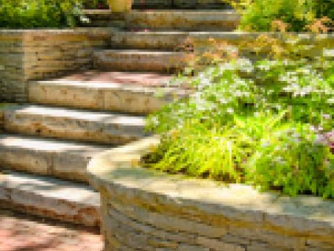 Greenfields Garden Services Ltd2