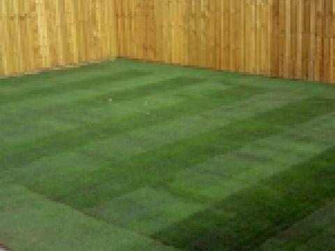 Greenfields Garden Services Ltd3