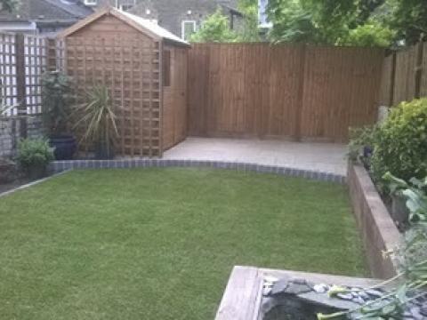 Garden Landscape & Design4
