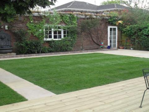 Garden Landscape & Design3