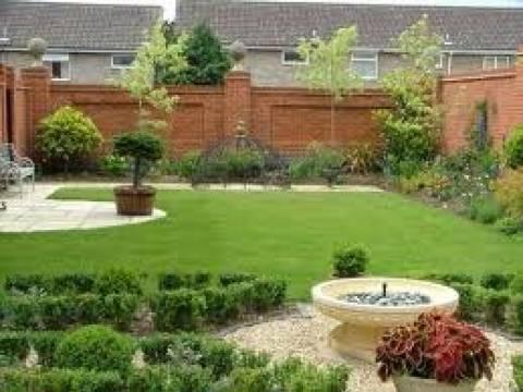 BML Garden Services2