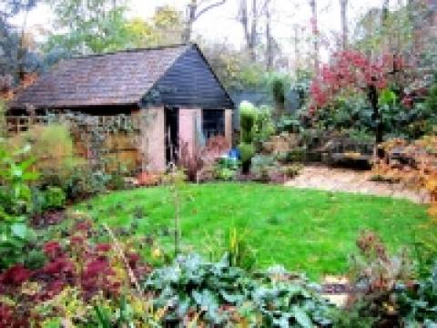 New Life Gardening Landscaping, Maintenance and Consultancy Services2