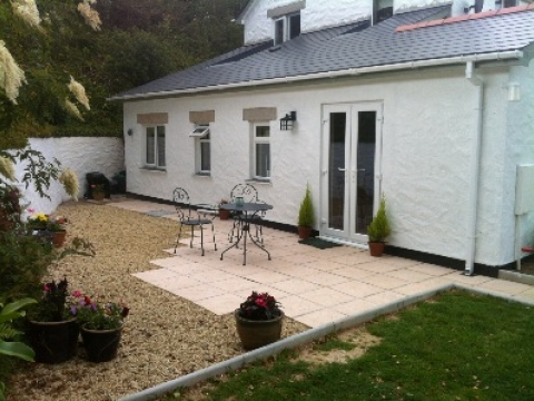 Home and Garden Services Cornwall1